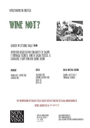 wine not ticino-page-001